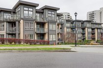 316 - 225 Francis WayNew Westminster