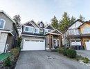 R2331295 - 14721 34A Avenue, Surrey, BC, CANADA