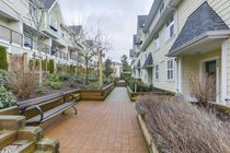 120 - 7250 18th AvenueBurnaby