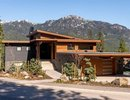 R2331470 - 2919 Heritage Peaks Trail, Whistler, BC, CANADA