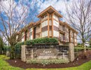 R2331495 - 301 - 5000 Imperial Street, Burnaby, BC, CANADA