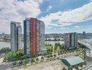 R2331583 - 957 - 38 Smithe Street, Vancouver, BC, CANADA