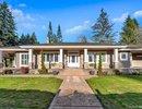 R2331800 - 14137 25A Avenue, Surrey, BC, CANADA
