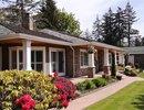 R2365277 - 14137 25A Avenue, Surrey, BC, CANADA