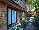 R2331841 - 2638 York Avenue, Vancouver, BC, CANADA