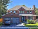 30704946 - 332 Acacia Court, Oakville, ON, CANADA