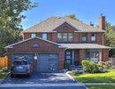 30704946 - 332 Acacia Court, Oakville, ON, CANADA