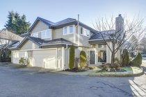 863 Roche Point DriveNorth Vancouver