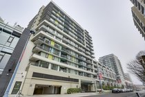 1305 - 7733 Firbridge WayRichmond