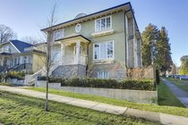 3339 Collingwood StreetVancouver
