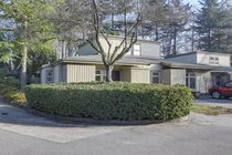 7320 Liard PlaceVancouver