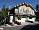 F1019158 - 20 - 6110 138th Street, Surrey, BC, CANADA