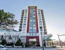 R2332453 - 1601 - 6733 Buswell Street, Richmond, BC, CANADA