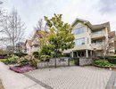 R2332468 - 102 - 5626 Larch Street, Vancouver, BC, CANADA