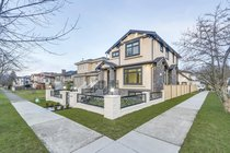 5498 Bruce StreetVancouver