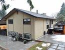 R2243582 - 40268 Braemar Drive, Squamish, BC, CANADA