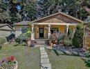 R2332741 - 12765 15A Avenue, Surrey, BC, CANADA