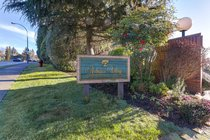 308 - 3905 Springtree DriveVancouver