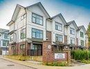 R2333022 - 8 - 5028 Savile Row, Burnaby, BC, CANADA