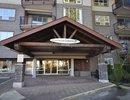 R2332698 - 307 - 16068 83 Avenue, Surrey, BC, CANADA