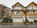 R2129217 - 16 - 3088 Francis Road , Richmond, , CANADA