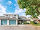 R2333267 - 9 - 8191 Francis Road, Richmond, BC, CANADA
