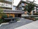 R2328885 - 414 221 E 3RD STREET, North Vancouver, BC, CANADA