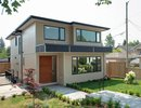 R2333275 - 351 W 21st Street, North Vancouver, BC, CANADA