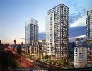 R2171604 - 1708 - 5515 Boundary Road, Vancouver, , CANADA