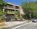 C8023042 - 1555 Graveley Street, Vancouver, BC, CANADA