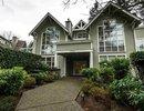 R2333333 - 302 - 3393 Capilano Crescent, North Vancouver, BC, CANADA