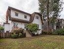 R2343759 - 4138 W 13th Avenue, Vancouver, BC, CANADA