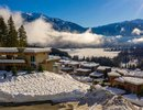 R2333441 - 8620 Jon Montgomery Stroll, Whistler, BC, CANADA