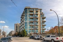 307 - 7 Rialto CourtNew Westminster