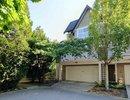 R2202033 - 61 - 6888 Robson Drive, Richmond, , CANADA