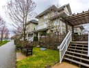 R2155885 - 137 - 7388 Macpherson Avenue, Burnaby, , CANADA