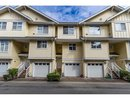 R2088119 - 42 - 935 Ewen  Avenue, New Westminster, , CANADA
