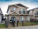 R2333701 - 2 - 7260 11th Avenue, Burnaby, BC, CANADA
