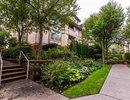 R2202651 - 106 - 639 W 14th Avenue, Vancouver, , CANADA