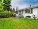 R2333946 - 442 W 23rd Street, North Vancouver, BC, CANADA