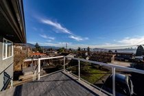 835 Whitchurch StreetNorth Vancouver