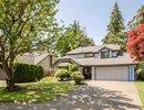 R2334019 - 16218 Southglen Place, Surrey, BC, CANADA