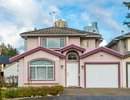 R2361584 - 4381 Vipond Place, Burnaby, BC, CANADA