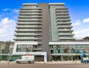 R2334022 - 1102 - 6533 Buswell Street, Richmond, BC, CANADA