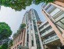 R2334293 - 608 - 565 Smithe Street, Vancouver, BC, CANADA