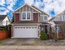 R2334325 - 20878 84A Avenue, Langley, BC, CANADA