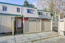 940 Westview CrescentNorth Vancouver