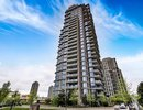 R2334484 - 2803 - 2077 Rosser Avenue, Burnaby, BC, CANADA