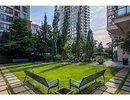 V1142717 - 604 - 928 Homer Street, Vancouver, , CANADA
