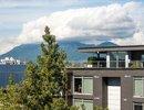 V1143418 - 317 - 237 E 4th Avenue, Vancouver, , CANADA